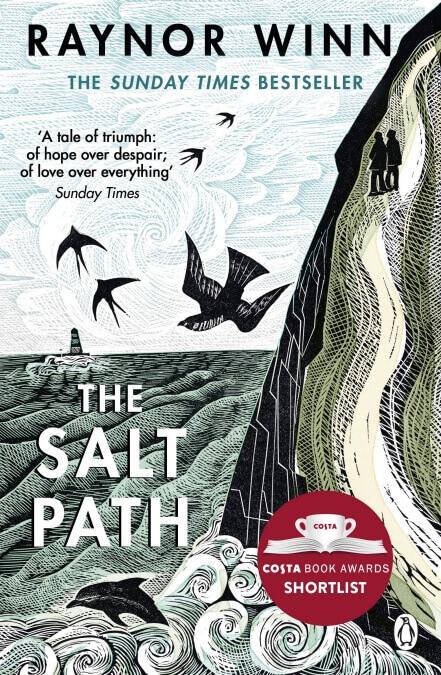 The-Salt-Path